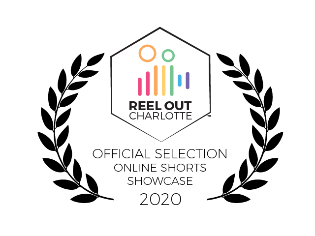laurels for Reel Charlotte Festival 2020
